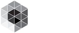 Ember Quality Services